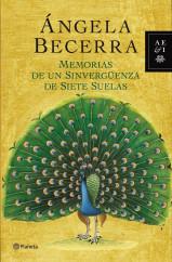 portada_memorias-de-un-sinverguenza-de-siete-suelas_angela-becerra_201505261212.jpg