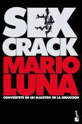 sex-crack_9788467014594.jpg