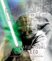 star-wars-diccionario-visual-completo_9788415480471.jpg