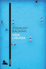 vida-liquida_9788408040958.jpg