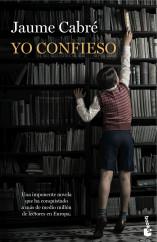 yo-confieso_9788423345892.jpg