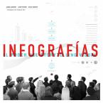 infografias_9788498752649.jpg