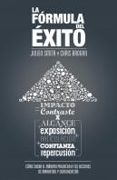 la-formula-del-exito_9788498752786.jpg