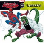 marvel-spider-man-vs-lagarto_9788415343370.jpg