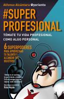 portada_superprofesional_alfonso-alcantara-gomez_201412181057.jpg