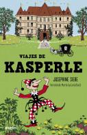 viajes-de-kasperle_9788427900806.jpg