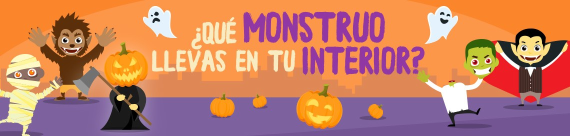 5782_1_banner_monstruo_1140x272.jpg