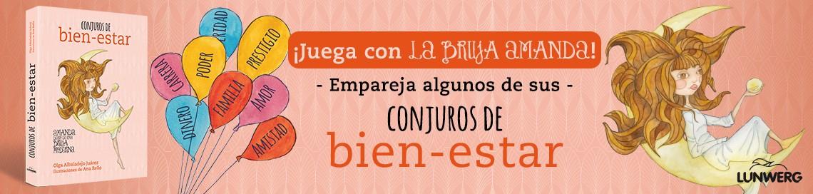 6014_1_Banner_1140x272_conjuros-de-bienestar.jpg