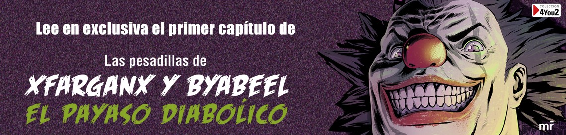 6641_1_Banner_ordenador_El_payaso_diabolico.jpg
