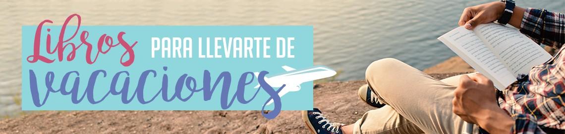 7051_1_banner_vacaciones_2_1140x272.jpg