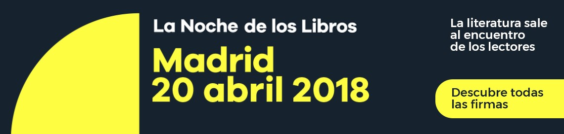 7107_1_Banner-Noche-Libros-Madrid-desktop-1140x272_5.jpg