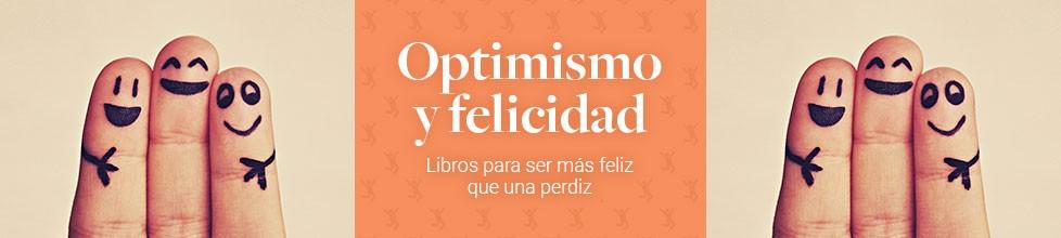 ¡Selección de libros para ser más feliz que una perdiz!