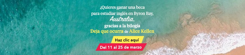 ¡Gana una beca para estudiar inglés en Australia!